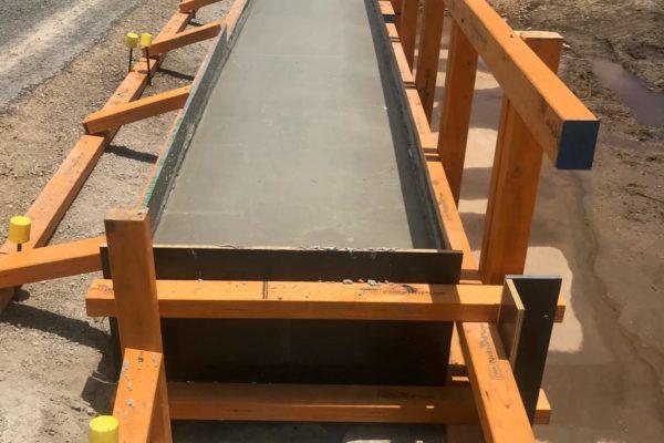 18 guardrail