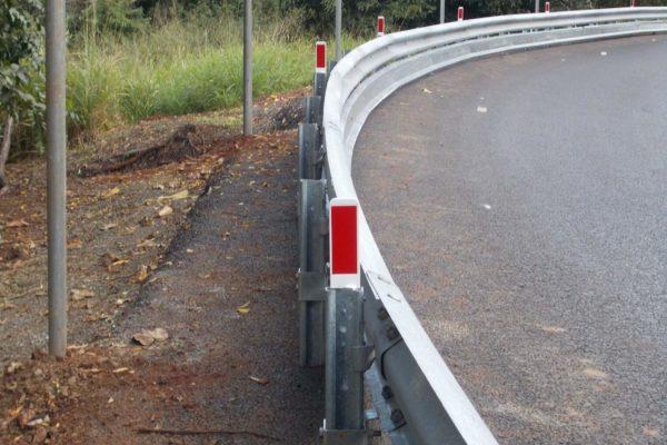 3 guardrail