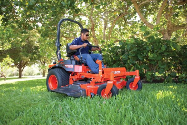 lawn-mowing-cape-york